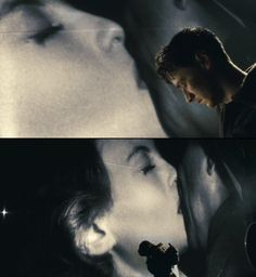 favorite shot from Atonement. I cried so hard with a knot i