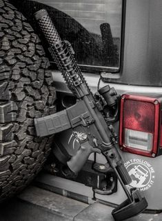 RAE Magazine Speedloaders will save you! Military Weapons, Weapons Guns, Guns And Ammo, Ar Pistol Build, Ar15 Pistol, Tactical Rifles, Firearms, Tactical Survival, Custom Guns