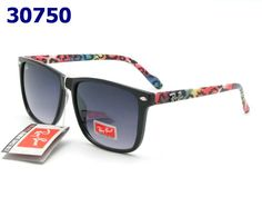 wholesale ray ban glasses  ray ban glasses