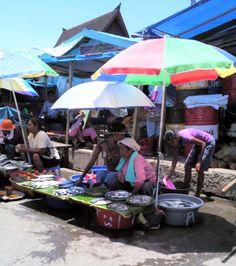 #Ambon  #Indonesia