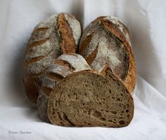 Aroma Brot: Ruch Dinkel Hafer Breads, Bakery, Passion, Cheese, Bread, Bread Rolls, Bread Store, Bakery Business, Braid Out