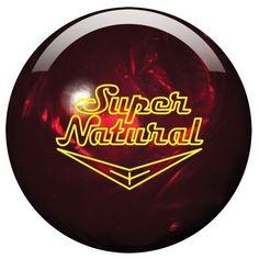 Storm Super Natural Bowling Ball
