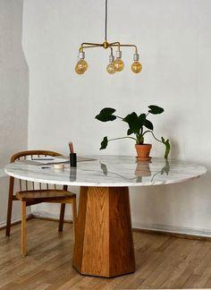 casa de fifia blog de decoração : decoração: estilo minimalista