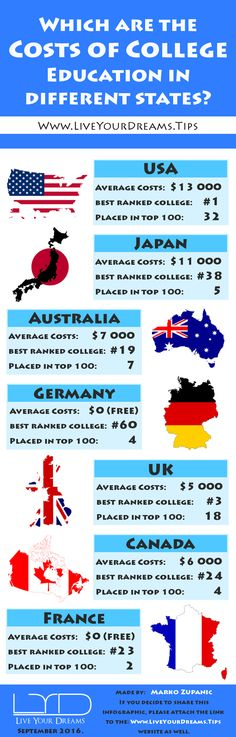 Are colleges a great scam of the 21st century? Does it make sense to enter into huge student debts only to have a college degree? Do the colleges offer enough knowledge, so you could become a quality worker or start your own business? What is the future of the college education anyway?  #college #business #money #LiveYourDreams #infographic  LINK: http://liveyourdreams.tips/blog/my-student-loans/