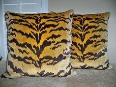 1000 Images About Safari Pattern On Pinterest Zebras