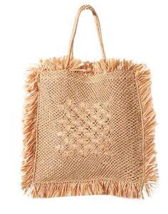 Smart Technologies, Straw Bag, Anthropologie, Luxury Fashion, Reusable Tote Bags, Authenticity, Confident, Zero, Technology