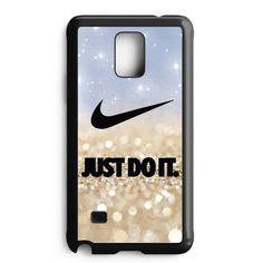 Nike Jordan Mint Wood Samsung Galaxy Note 5 Case