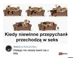 Polish Memes, Funny Mems, Everything And Nothing, Smile Everyday, I Love Anime, Wtf Funny, Best Memes, I Laughed, Humor