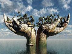amazing-sea-wallpaper-in-the-world.jpg (600×450)