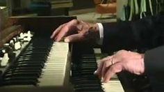 BRISAS DEL PAMPLONITA INTERPRETA JAIME Y LLANO GONZALEZ - YouTube