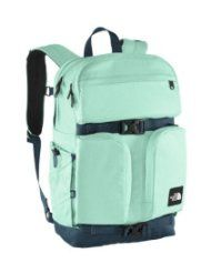 Beautiful & Comfortable laptop backpack