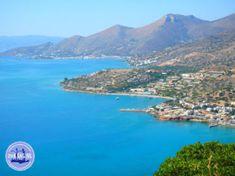 New excursions on Crete greece 2020 - Zorbas Island apartments in Kokkini Hani, Crete Greece 2020 Greece Holiday, Crete Greece, Beach Holiday, Island, Hani, Outdoor, Apartments, Europe, Environment
