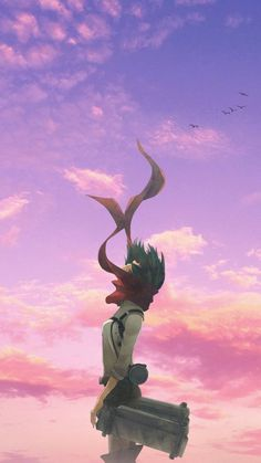 Mikasa  wallpaper by Rinarts - b468 - Free on ZEDGE™