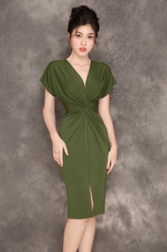 Like but male bottom half more right but not skin right just go in more and maybe different fabric – Artofit Simple Dresses, Elegant Dresses, Vintage Dresses, Nice Dresses, Casual Dresses, Fashion Dresses, Jumpsuit Dress, Dress Skirt, Bodycon Dress