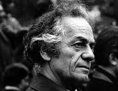 """Nicanor Parra awarded El Premio Cervantes, the """"Pulitzer Prize of Spain"""" Language And Literature, Physicist, English Translation, Yesterday And Today, Spanish Language, Funeral, Einstein, Names, Black And White"""