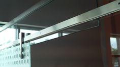 Making Barn Doors, Modern Barn, Barn Door Hardware, Engineers, Innovation, German, Technology, Check, Deutsch