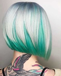 60 gorgeous gray hair styles hairstyles pinterest
