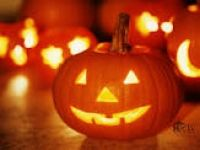 Halloween: A demonic 'trick,' not 'treat' - October 30 Why am I concerned about the way Halloween, the media and our current culture encourage the celebration and trivialization of spiritism, occultism, Satanism, hedonism, witches, zombies and walking on the dark side with demons? Because the supernatural world is real, and no one is immune to it regardless of their education or worldview. God is real. Angels are real. Satan is real. Demons are real.