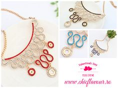 http://www.chicflavour.ro/catalog?q=chieti