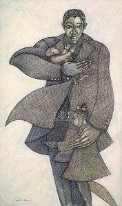 Charles Bibbs - The Caregivers II