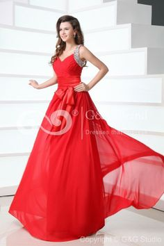 http://www.grandgown.com/buy/floor-length-red-a-line-sleeveless-v-neck-long-formal-dresses.html