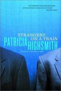 """Bruno replied, 'You don't seem to realize the caliber of the person you're talking about.' 'The only caliber even worth considering is the gun's, Charles."" Strangers On A Train, Patricia Highsmith (1951)"