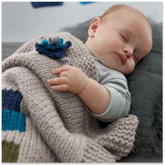 Modèle gratuit couverture layette 25% laine Babies R, Children, Kids, Knitting Patterns, Diy And Crafts, Childhood, Baby Boy, Crochet, Wool