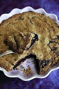 Mustikkakukko tunnetaan myös nimellä rättänä. Smoothie, Muffin, Baking, Breakfast, Desserts, Food, Morning Coffee, Tailgate Desserts, Deserts