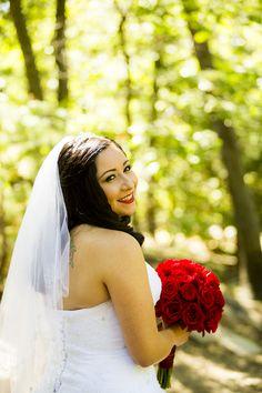 Beautiful lady.  ©Louis G Weiner Photography 2015, all rights reserved. #arrowheadpinerosecabins #pinerosecabins #lakearrowhead #twinpeaks #greystonecatering #california #WeddingWarriors #louisgweiner #louisgweinerphotography #weddings #weddingsatpinerose #pinerosecabins