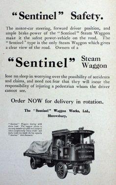 1920 0127Com-Sentinel