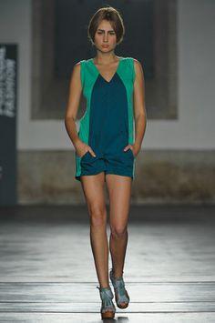 31º Portugal Fashion   Katty Xiomara