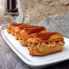 http://www.chezlucie.cz/2014/08/eclair-caramel-au-beurre-sale.html
