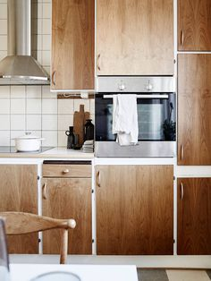 Sunday Sanctuary: Le Suncatcher – Oracle Fox: Oracle Fox - Decoration For Home Kitchen Dinning, Kitchen Paint, Kitchen Cupboards, Kitchen And Bath, New Kitchen, Vintage Kitchen, Maple Kitchen, Scandinavian Kitchen, Scandinavian Interior