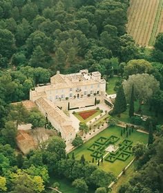 Saint-Rémy-de-Provence, Arles, Bouches-du-Rhône, Provence-Alpes-Côte d'Azur, France