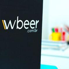 Olha só o que acabou de chegar http://quero.beer/Umgoleoumais | #Cerveja #CervejaArtesanal #Cervejeiro #Cervejas #CervejasArtesanais #Beer #Beers #CraftBeers