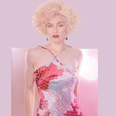 Madonna Remixed