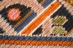 Stitch Pictures, Kili, Friendship Bracelets, Cross Stitch, Embroidery, Stitches, Punto De Cruz, Needlepoint, Stitching