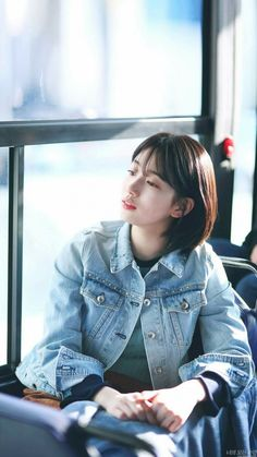 Bae Suji (배수지) news - [JYP actors] 'While You Were Sleeping' - Suzy. Bae Suzy, Korean Model, Korean Singer, Korean Actresses, Korean Actors, Korean Beauty, Asian Beauty, Suzy Drama, Korean Girl