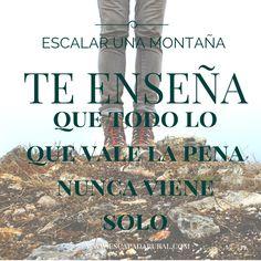 www.escapadarural.com(1)