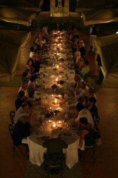 Dining in Tuscany a la Frances Mayes. Great Meaning, Under The Tuscan Sun, Believe In Magic, Ny Times, 20 Years, Tuscany, This Is Us, Around The Worlds, Italy