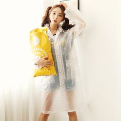 yellow rain coat | For Our Bugs | Pinterest | Coats Yellow and