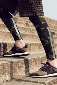 adidas consortium 'day-one'