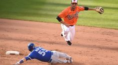 Rockies vs. Orioles, Monday, July 25th, Las Vegas Sports Betting, MLB Odds, Pick, Tip, Prediction