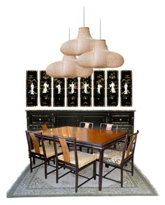 Ay Illuminate Design Homes Interior Decorating Home Decor Drawing Room Homemade Decoration House Interiors