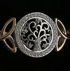 Irish Jewerly | Claddagh Boutique | United States Irish Jewelry, Claddagh, Jewerly, United States, Boutique, Gifts, Jewlery, Presents, Bijoux