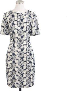 9ececc4d9ab7 74 Best modest dress for christian women images