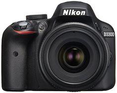 【オリジナルセット】Nikon デジタル一眼レフカメラ D3300+AF-S DX 35/F1.8G 単焦点軽量セット(A) D3300DX35f1.8BKA ニコン http://www.amazon.co.jp/dp/B00O7CC136/ref=cm_sw_r_pi_dp_3.mBub0DH3B8Z