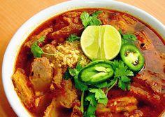 best vegan restaurants in l.a. ... mmmm tofu