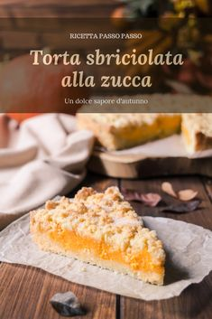 A Food, Good Food, Food And Drink, Cooking Time, Cooking Recipes, Italian Cake, Healthy Cake, Sweet Cakes, Pinterest Recipes