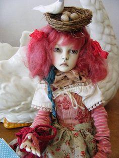 Diane Keeler Dolls - Bing Images